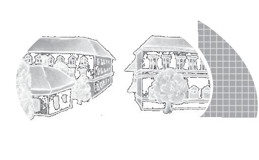 Kantina 57